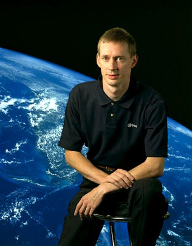 astronaut european space agency - photo #10