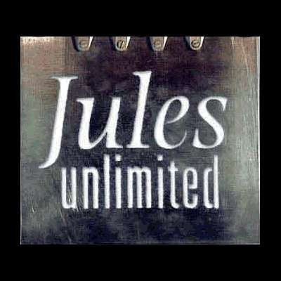 Jules Unlimited