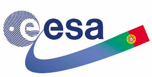 Portugal new ESA member state