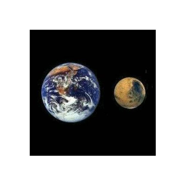 mars compared to earth size - 625×625
