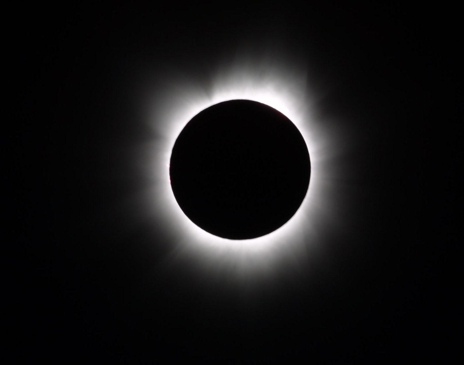 telecharger eclipse gratuit