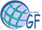 Global Grid Forum logo
