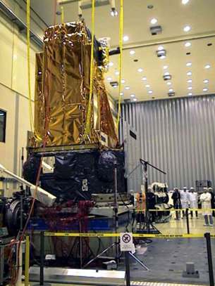 Integral during one of many vibration tests