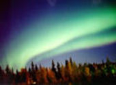 Cluster probes the mysteries of the black aurora