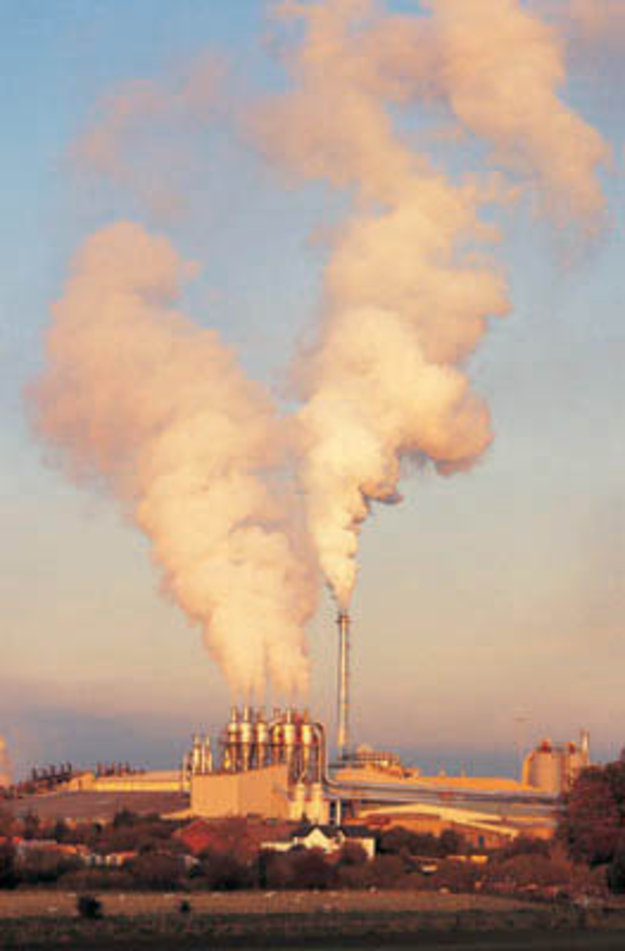air pollution and global warming Air pollution - greenhouse gases: global warming is recognized by almost all atmospheric scientists as a significant environmental problem caused by an increase in.
