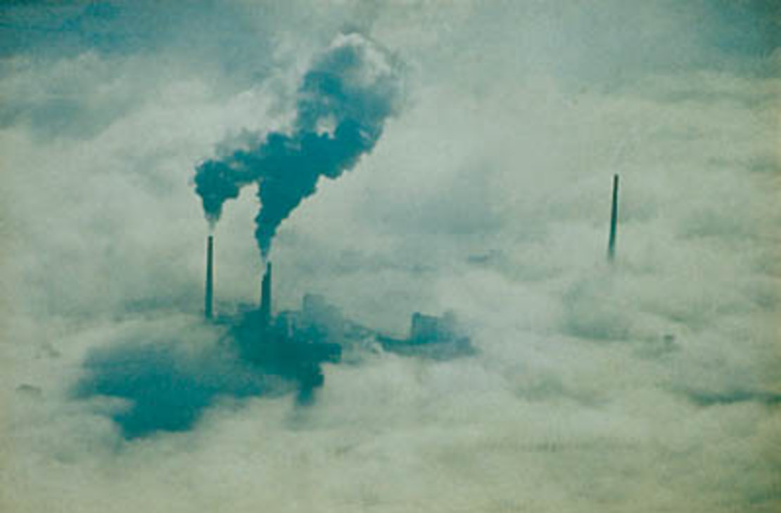 term paper on pollution Essay on noise pollution - noise pollution is also a type of pollution that takes away the peace from human's life it can be defined as the excessive level of noise that causes disturbances in the common living of humans and the animals.