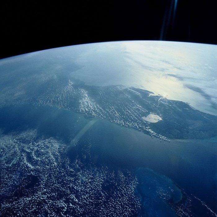 Resultado de imagen de EarthView 5