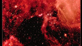 Supernova 1987A in the Large Magellanic Cloud
