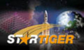 A new approach to technology research and development