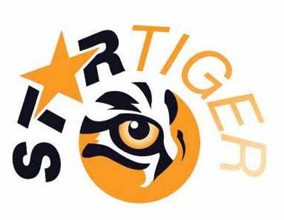 ESA is looking for 10 scientists for Star Tiger