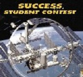 SUCCESS student contest