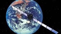 Mission controllers at ESOC will manage each Earth swingby
