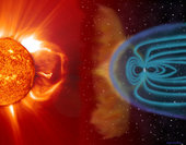 Coronal mass ejections