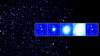 Gamma-ray bursts