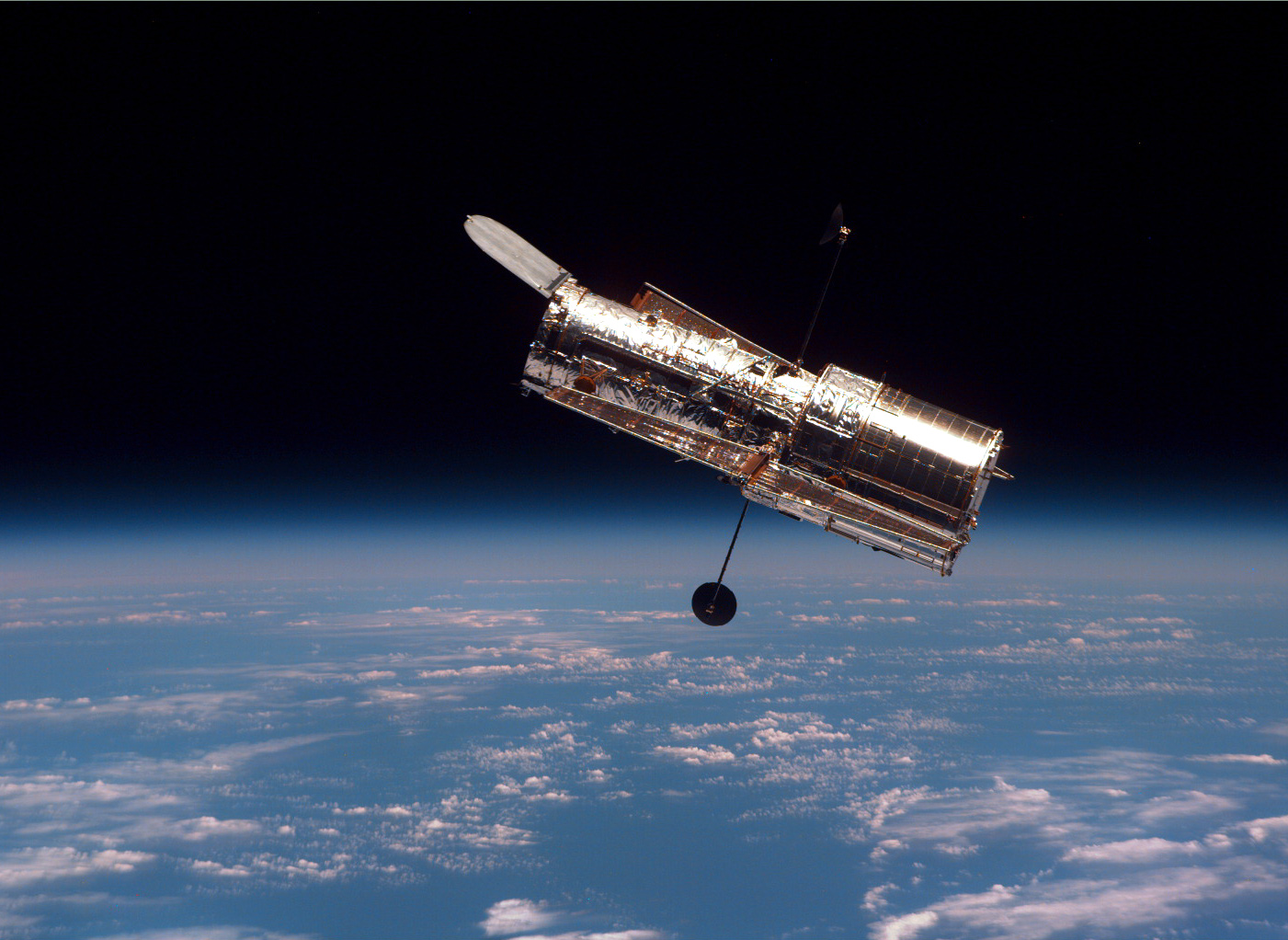 [Image: Hubble_in_free_orbit.jpg]