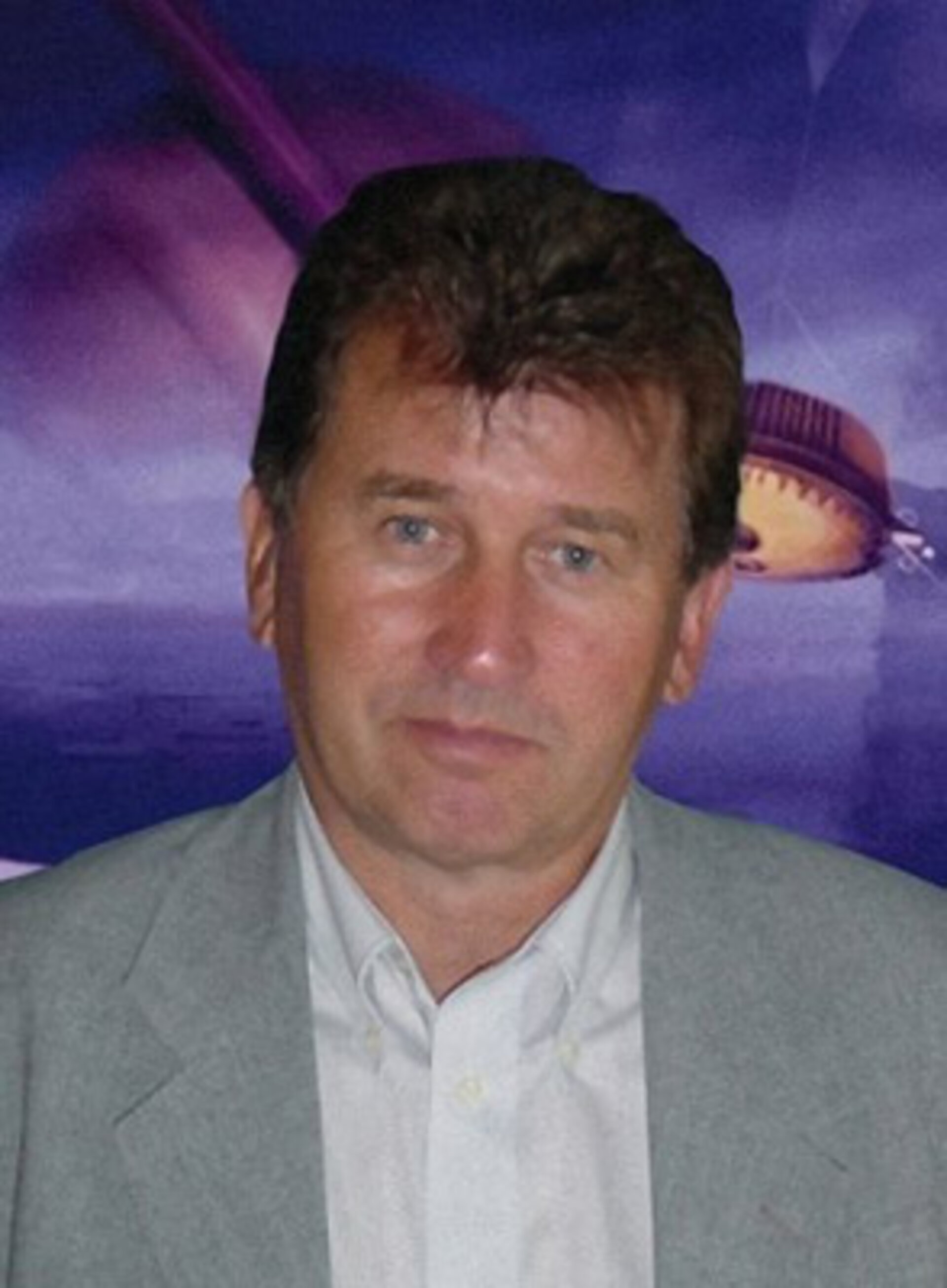 Esa Heading For Saturn S Mysterious Moon An Interview With Jean Pierre Lebreton