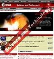 Scienctific & Technical site