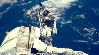 Connecting Unity and Zarya