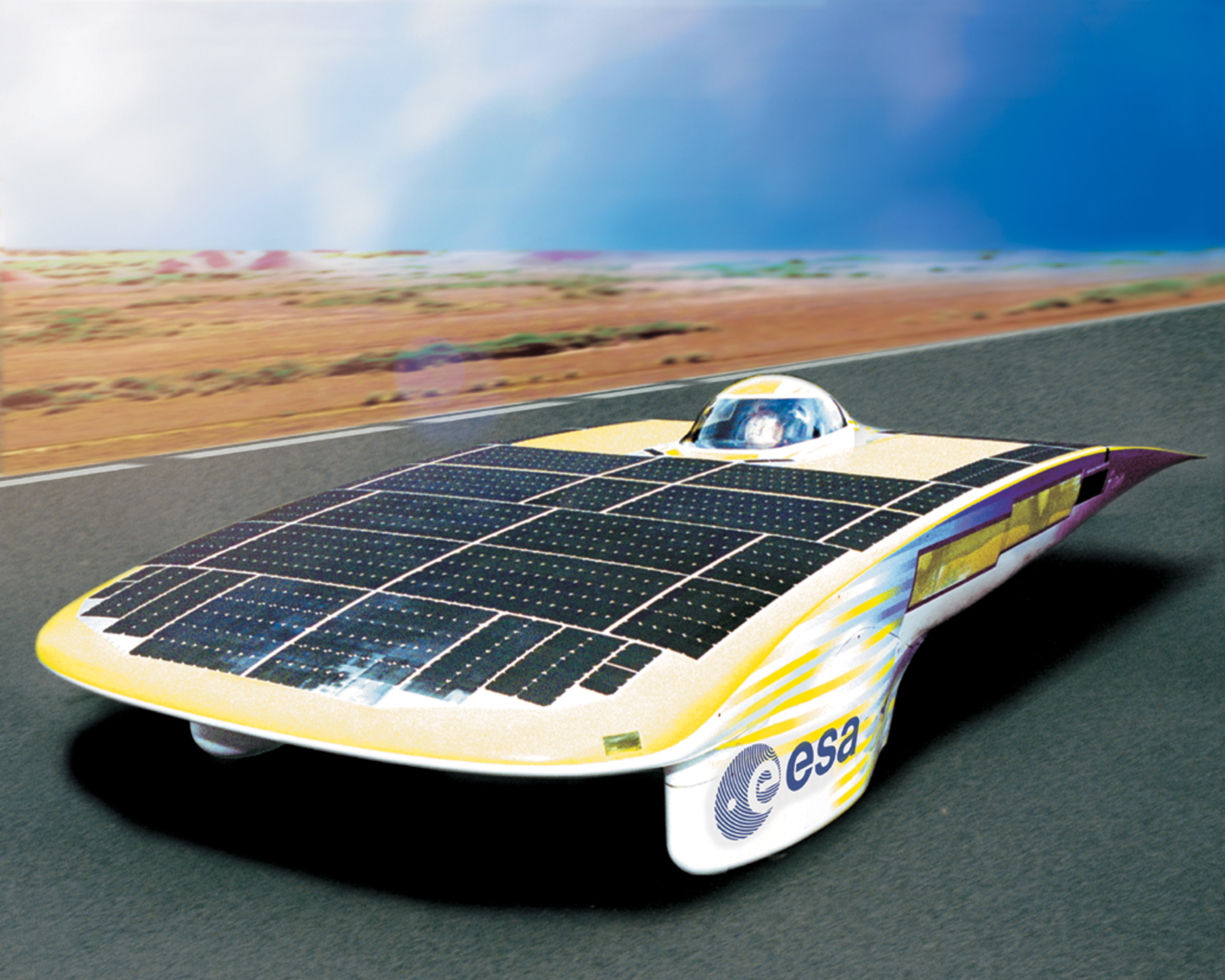 overview of solar cars engineering essay 10 disadvantages and advantages of solar panels  electricity to homes but also to heat water and run solar powered cars since solar panels can be used to distill .