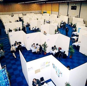 ISD2001 meetings