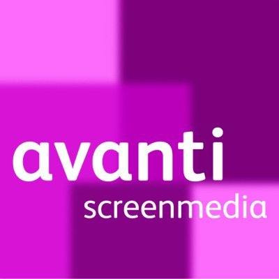 Avanti Screenmedia