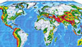 Global Seismic Hazard