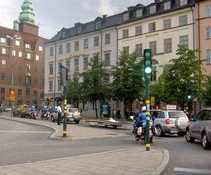 billig eskort stockholm eskort linköping
