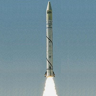 A_Shavit_rocket_launches_Ofeq_1_node_full_image_2.jpg