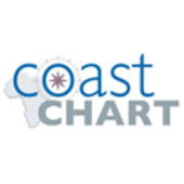 Coastchart project logo