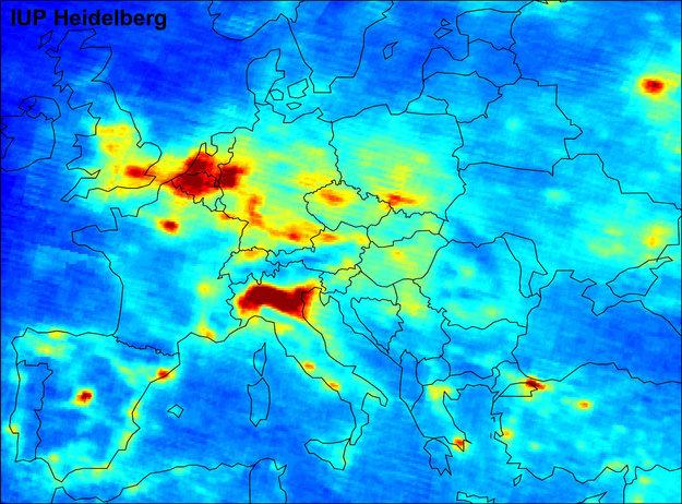 NO2_levels_over_Europe_node_full_image