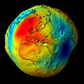 The geoid