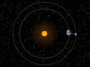 https://www.esa.int/var/esa/storage/images/esa_multimedia/images/2004/11/spacecraft_on_l2/10092417-3-eng-GB/Spacecraft_on_L2_medium.jpg