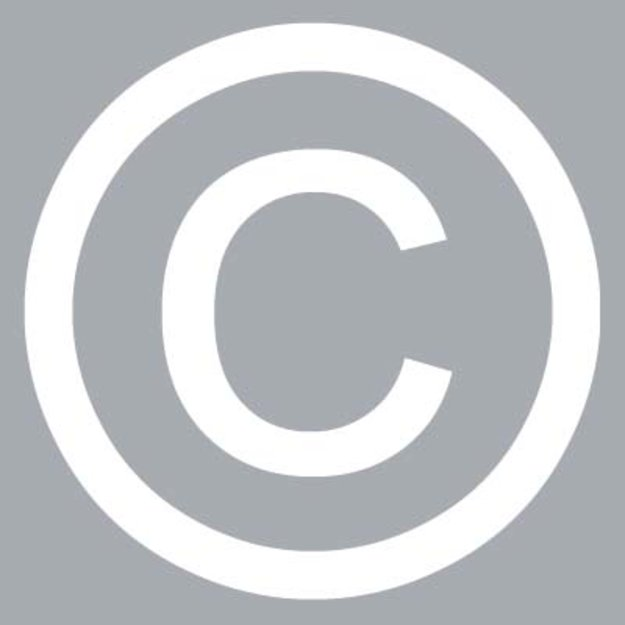 Protecting A Work Under Copyright Law Intellectual Property Rights At Esa About Us
