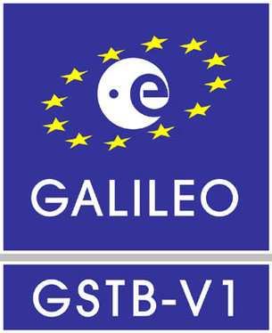 Galileo System Test Bed (GSTB-V1)