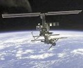 The outermost research laboratory in the world: The ISS