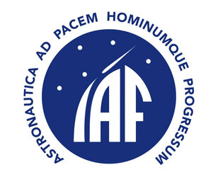 International Astronautical Federation (IAF)