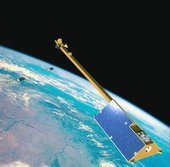 satellite compasses open new window on space weather