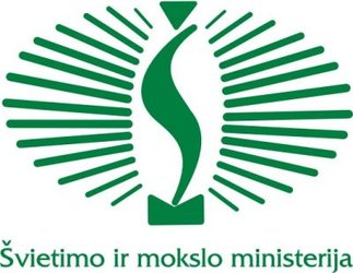 Ministry of Education and Science of the Republic of Lithuania