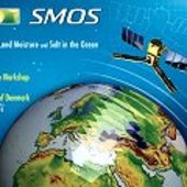6th SMOS Science Workshop