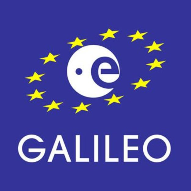 procurement of full galileo system begins business with. Black Bedroom Furniture Sets. Home Design Ideas