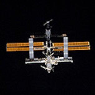 international space station activity - photo #19
