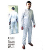 Formula One racing suit
