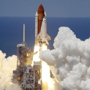 space shuttle discovery documentary - photo #46