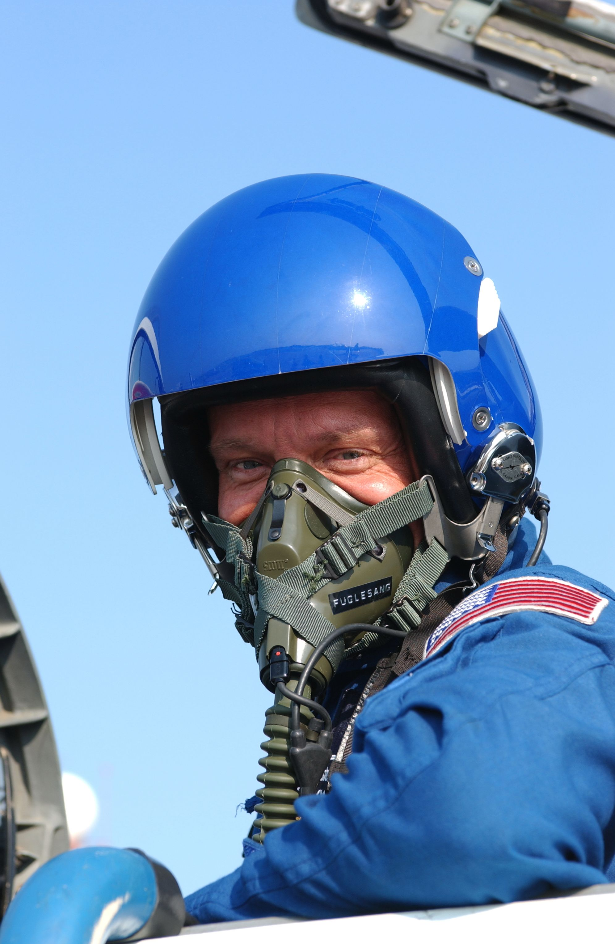 t 38 nasa helmet - photo #12