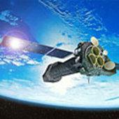 xmm spacecraft - photo #11