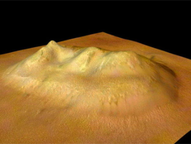[Image: Cydonia_-_the_Face_on_Mars_movie_large.jpg]