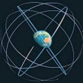 Galileo orbits