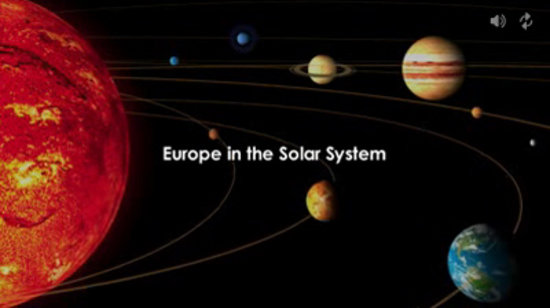 solar system after 2006 - photo #7