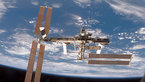 [8/15] The International Space Station following the STS-116 mission