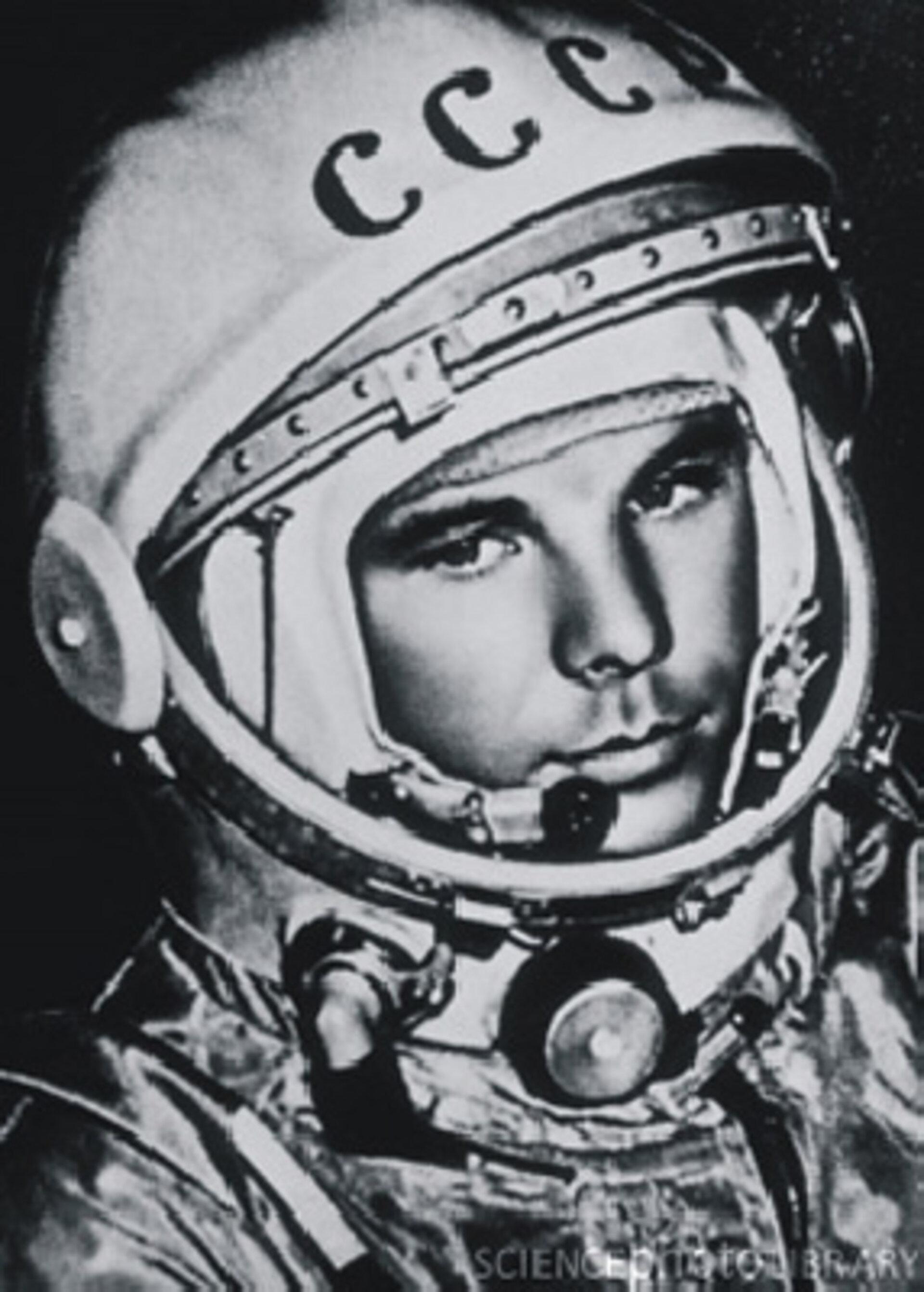 Juri_Gagarin_-_Der_erste_Mensch_im_All_p